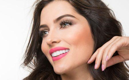 _30A1824 Odontologia estetica
